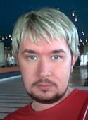 hair5_1.jpg