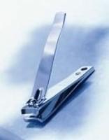 маникюр салон  ногти
