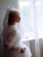 Свадебный переполох Wed_page_10_2